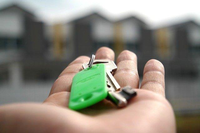 Comment avoir une estimation immobilière gratuite?