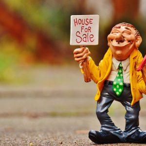 Faites une estimation de votre bien immobilier avant de la vendre