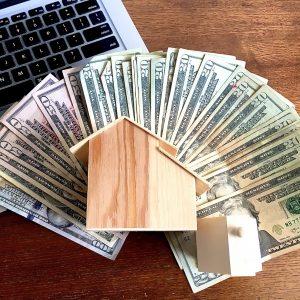 Bien vendre un bien immobilier.