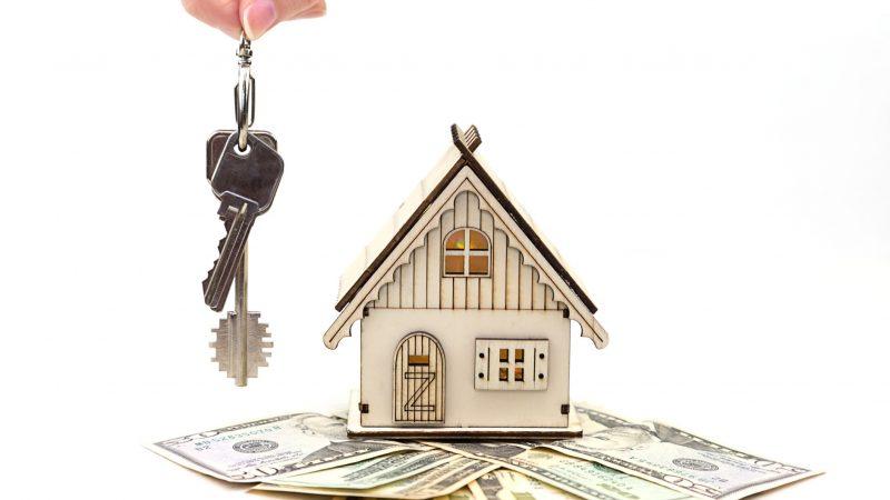 Acheter un bien immobilier, les démarches.
