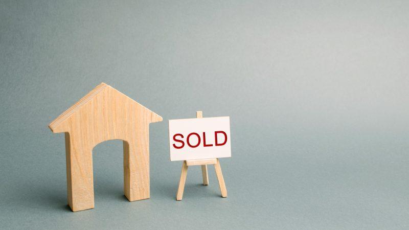 Vendre son bien immobilier, les différentes manières de faire.
