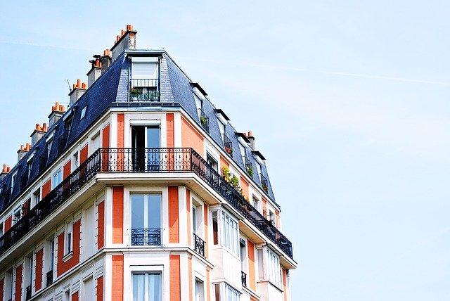 Comment trouver un appartement à Paris?