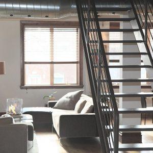Les normes relatives à la mise en location d'un appartement