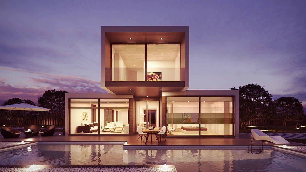 Comment bien vendre sa maison ?