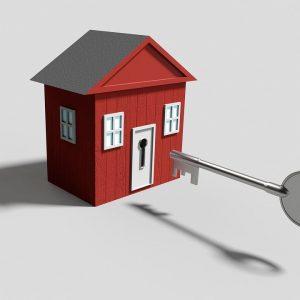 Pourquoi louer une maison au lieu d'en acheter une ?