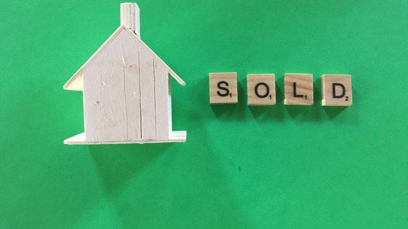 Que demander lors d'un achat d'un bien immobilier ?