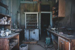 maison-ancienne
