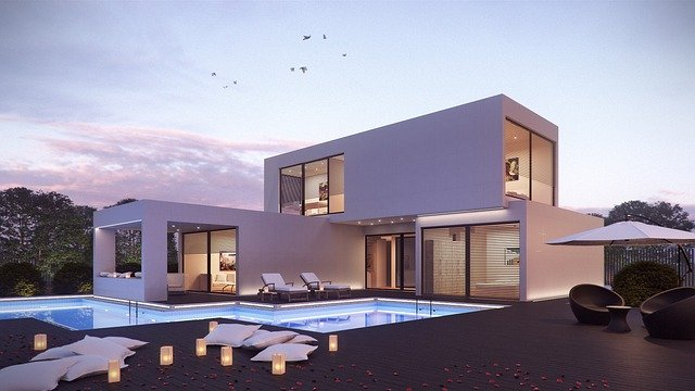 Quand faire expertiser un bien immobilier ?