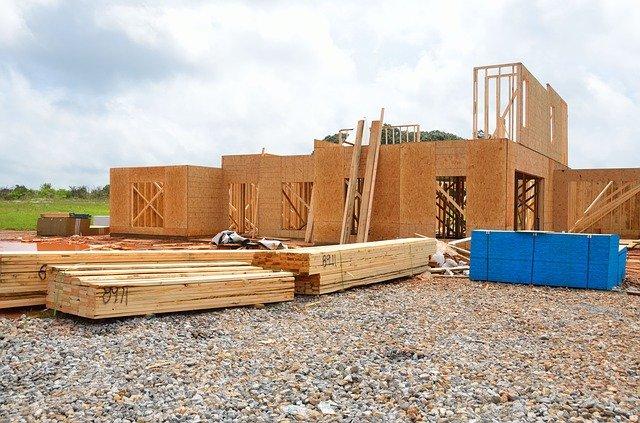 Est-ce le bon moment pour investir dans l'immobilier ?