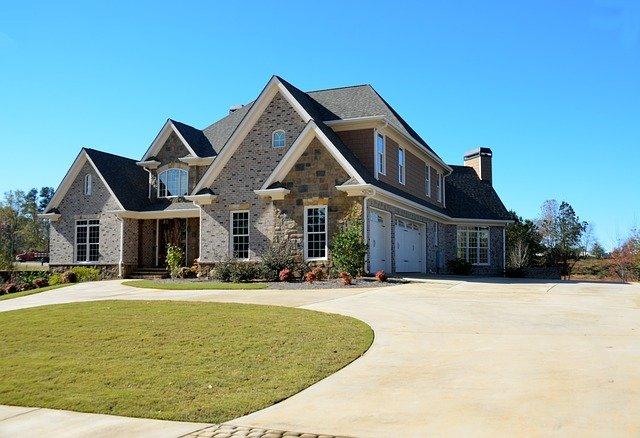 Démarche à suivre pour acheter une maison