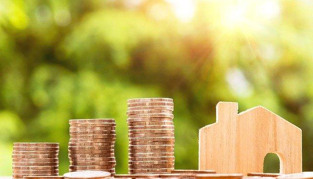Les démarches à suivre pour obtenir un crédit immobilier