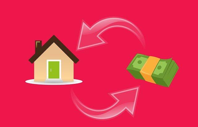 Le prêt immobilier: comment s'y prendre?
